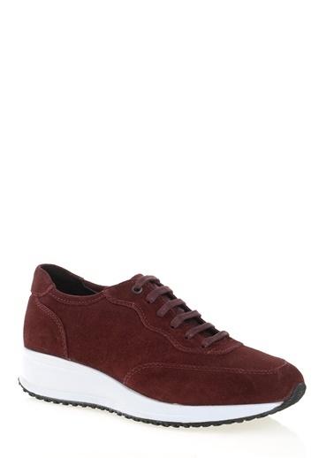 D by Divarese Sneaker Bordo
